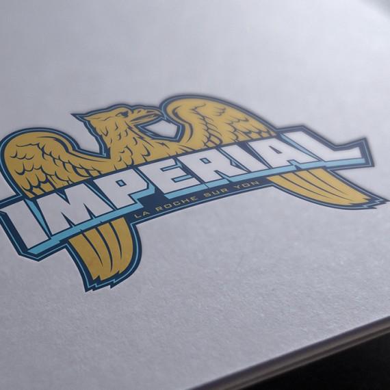 rendu_imperial