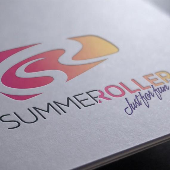 rendu_logo_summerroller